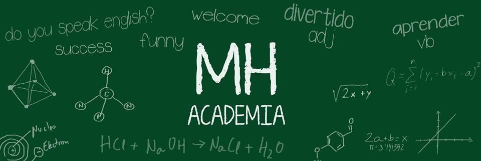 Academias MH