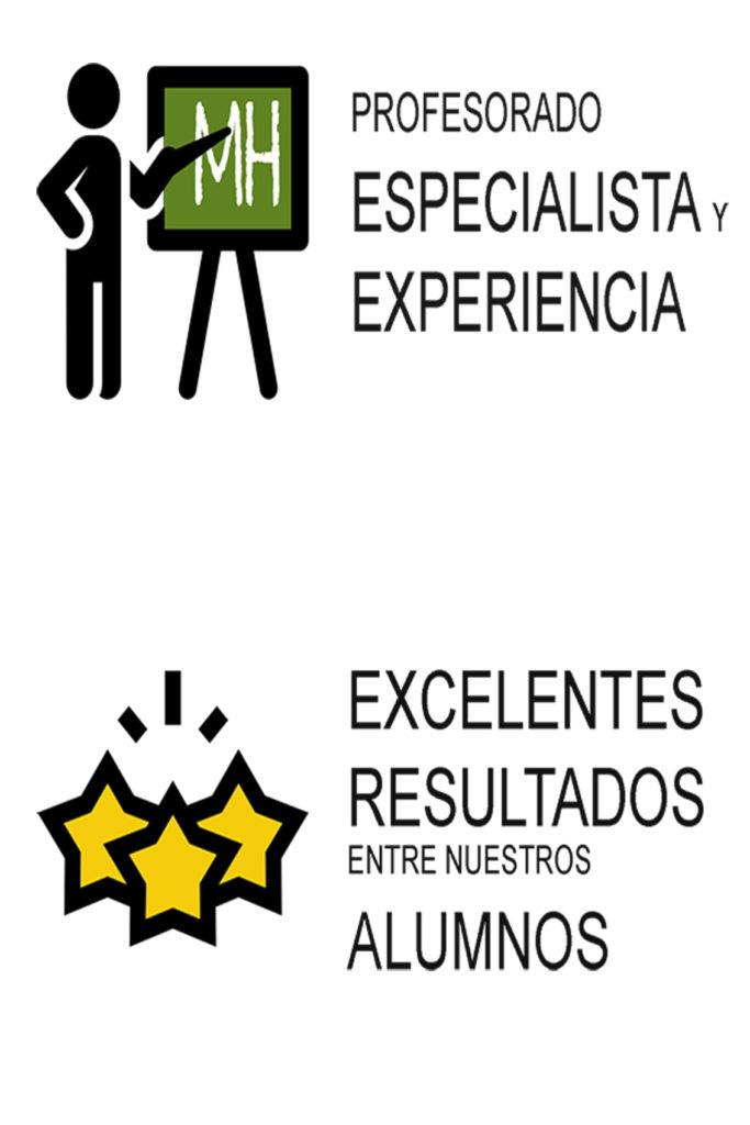 Profesores-especialistas-y-con-experiencia